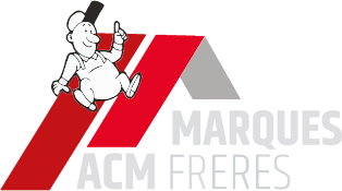 Marques ACM